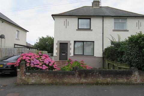 2 bedroom semi-detached house to rent - Berwick Upon Tweed