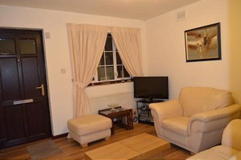 1 bedroom ground floor flat to rent - Langford Road, Cockfosters