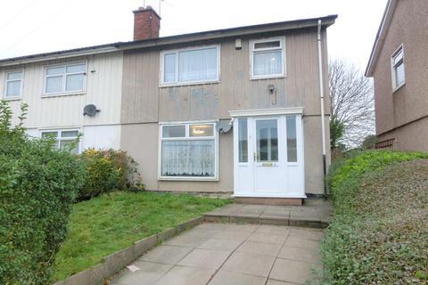 3 bedroom semi-detached house for sale - Rodborough Road, Sheldon, Birmingham