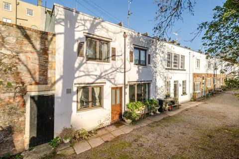 2 bedroom mews for sale - Caledonia Mews, Clifton Village, Bristol