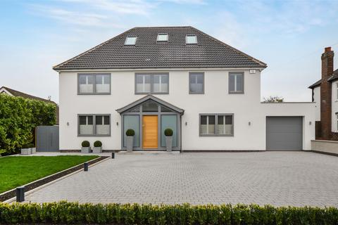 5 bedroom detached house for sale - The Riddings, Beechwood Gardens, Coventry