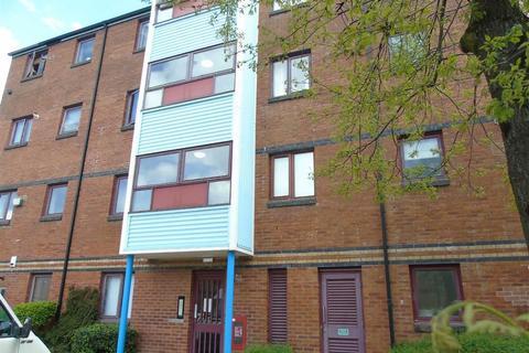 1 bedroom apartment for sale - Trawler Road, Maritime Quarter, Swansea