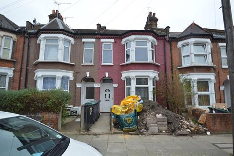 2 bedroom flat for sale - Gloucester Road, London, N17