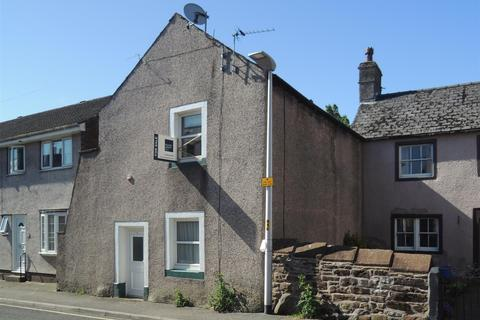 2 bedroom detached house for sale - Foster Street, Penrith