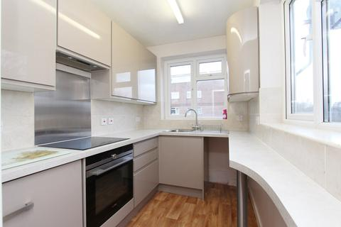 2 bedroom apartment to rent - Brook Valley, Southampton, SO16