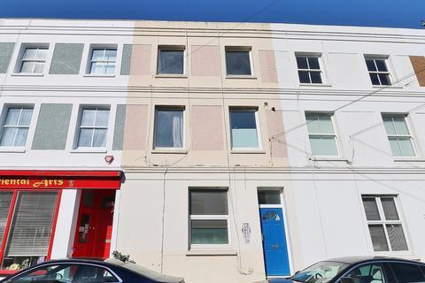 1 bedroom apartment for sale - Rock Street, Brighton, BN2