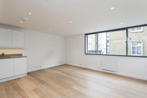 2 bedroom apartment to rent - Wellington Court, Shelton Street, Covent Garden