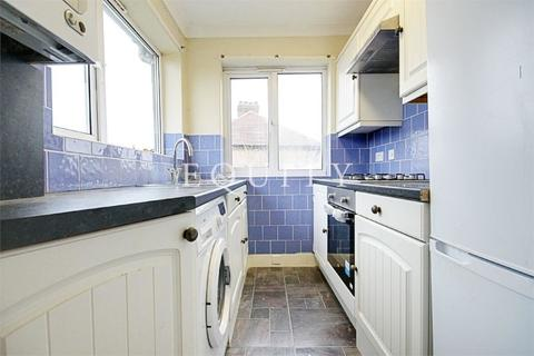 2 bedroom maisonette to rent - Lansbury Road, Enfield, EN3