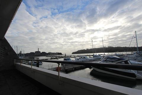 2 bedroom apartment for sale - Ocean Court, Richmond Walk, Plymouth