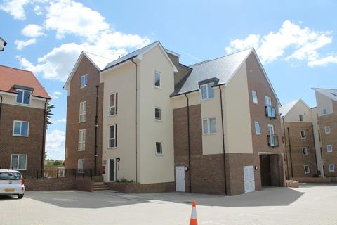 1 bedroom apartment to rent - Southlands Way, Shoreham-by-Sea
