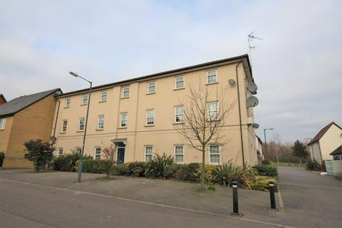 2 bedroom apartment for sale - Chancellor Park, Chelmsford