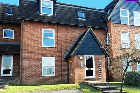 1 bedroom flat to rent - Millers Green Close, Enfield
