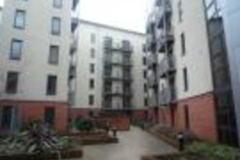 2 bedroom apartment to rent - Derby Road, Nottingham