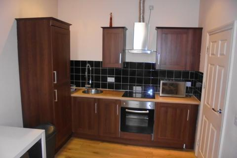 2 bedroom apartment to rent - The Royal Oak Apartments, 29A Kirkgate, Leeds