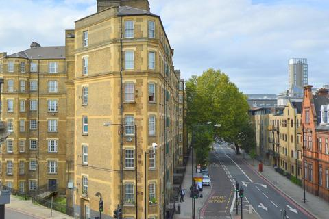 1 bedroom apartment to rent - Devon Mansions, Tooley Street SE1