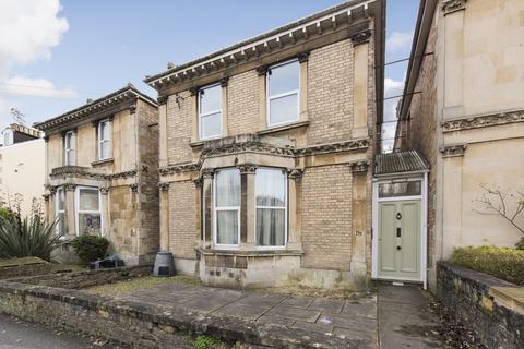 1 bedroom apartment to rent - Newbridge Road