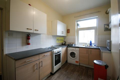 4 bedroom flat to rent - Bristol Road, Selly Oak