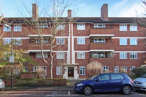 1 bedroom apartment to rent - Sheen Court, Richmond