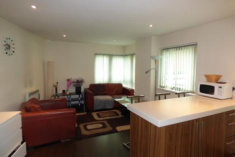 1 bedroom detached house to rent - Navigation Street, Birmingham