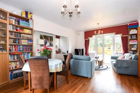2 bedroom semi-detached house for sale - Rickmansworth Road, Northwood, Middlesex, HA6