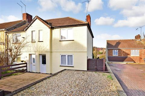 3 bedroom semi-detached house for sale - Hawthorn Road, Strood, Rochester, Kent