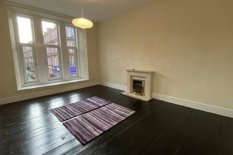 1 bedroom flat to rent - Great Western Road, Glasgow, G4