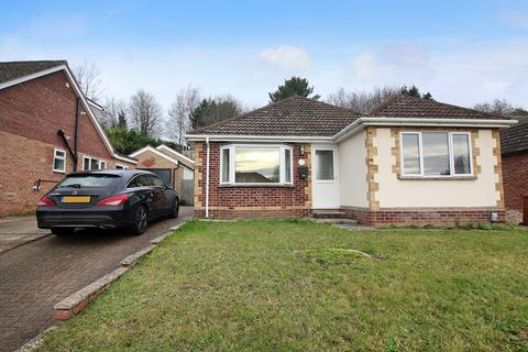 4 bedroom detached bungalow for sale - Eastern Road, Thorpe St Andrew