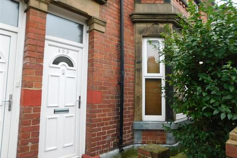 2 bedroom ground floor flat to rent - Trevor Terrace, North Shields