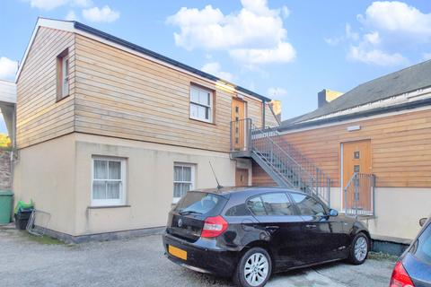 1 bedroom apartment to rent - High Cross Street,St Austell,Cornwall