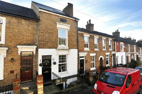 1 bedroom house share to rent - Perryfield Street, Maidstone, Kent, ME14
