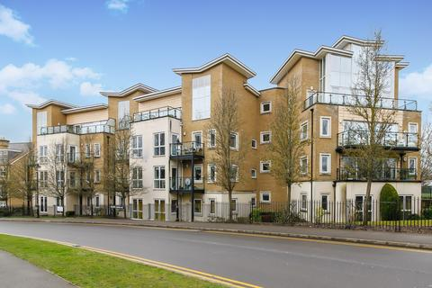 3 bedroom serviced apartment to rent - Elizabeth Jennings Way, Oxford, Oxfordshire OX2