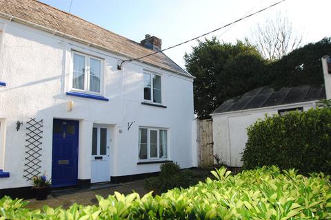2 bedroom semi-detached house for sale - Littabourne, Pilton