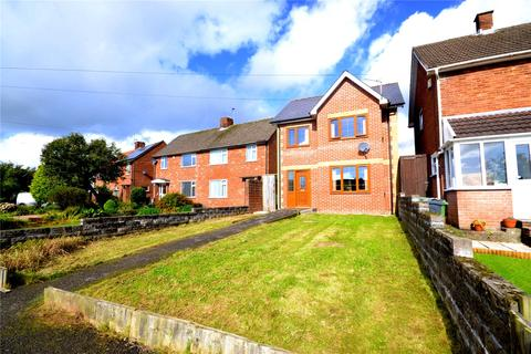 3 bedroom detached house for sale - Gilwern Crescent, Llanishen, Cardiff, CF14