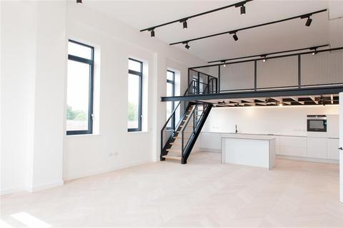 2 bedroom apartment for sale - The Exchange, 20a Poplar Road, Solihull, B91 3AB