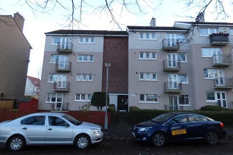 2 bedroom flat to rent - Berryknowes Road, Cardonald, Glasgow, G52 2DE