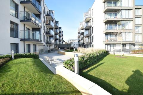 2 bedroom apartment for sale - COAST, WEST CLIFF, BOURNEMOUTH