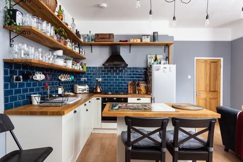 1 bedroom flat to rent - Crystal Palace Park Road, Sydenham, SE26