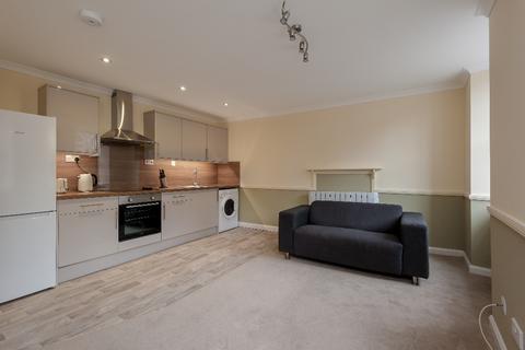 1 bedroom flat to rent - Aitchison's Close, 58 West Port, Old Town, Edinburgh, EH1