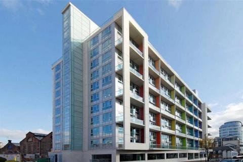 2 bedroom flat to rent - The Litmus Building, Huntingdon Street