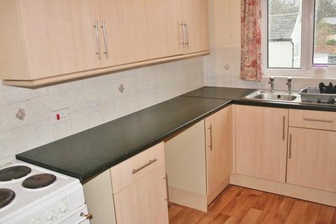 2 bedroom flat to rent - Bath Road, Cheltenham GL53