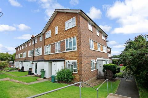 2 bedroom maisonette to rent - Bexley Lane, Crayford, Kent