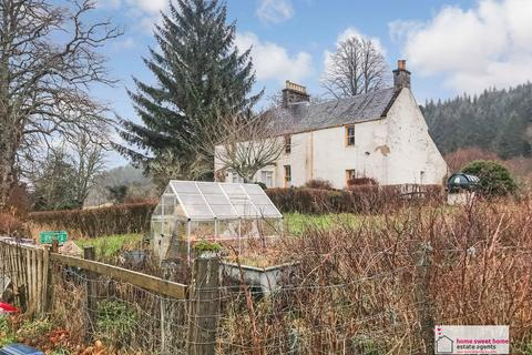5 bedroom farm house for sale - Drumnadrochit, Inverness, IV63 6XE