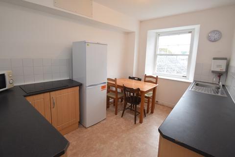 3 bedroom terraced house to rent - Lower Market Street, Penryn