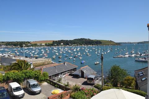 4 bedroom apartment to rent - Falmouth,Cornwall
