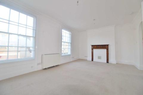 1 bedroom flat to rent - Hills Road, Cambridge