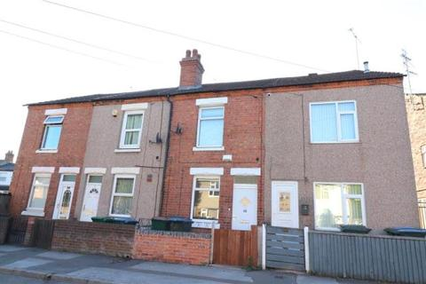 3 bedroom terraced house for sale - Spring Road, Coventry, West Midlands