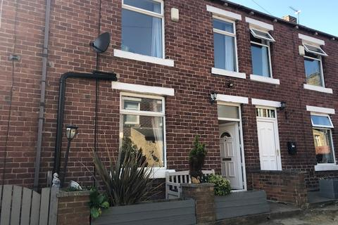 2 bedroom terraced house to rent - South Parade, Cleckheaton, West Yorkshire, BD19