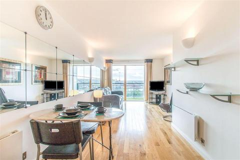 2 bedroom flat for sale - Whitehall Waterfront, Riverside Way, Leeds, LS1 4EE