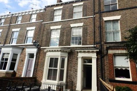 1 bedroom apartment to rent - Holgate Road