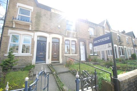 2 bedroom terraced house to rent - Huddersfield Road, Stalybridge, Cheshire, SK15 2PT